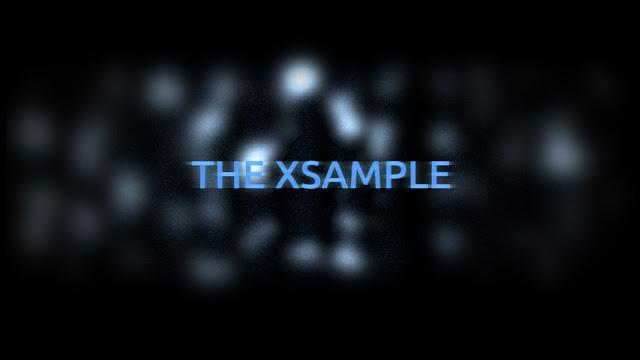 [CUSTOM FIRMWARE] TheXSample-SXELROM v2.0 pour JXDS7300B (English) SCREENSHOT
