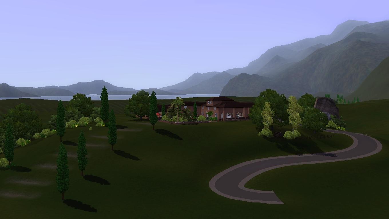 Nuevo Mundo en proceso :D Screenshot-7