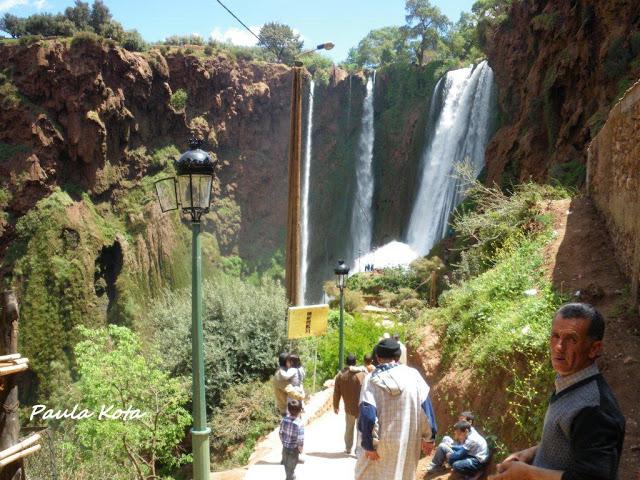 marrocos - Na Terra do Sol Poente - Viagem a solo por Marrocos - Página 2 IMGP0483