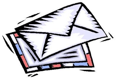 Lettre pour maman- Belle lettre pour ma mère Lettres-pour-maman-Belle-lettre-pour-ma-m%C3%A8re