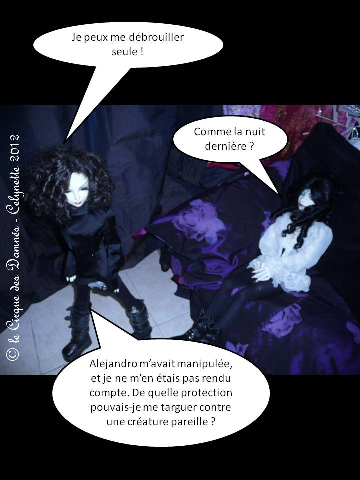 AB Story, Cirque...-S8:>ep 17 à 22  + Asher pict. - Page 34 Diapositive7