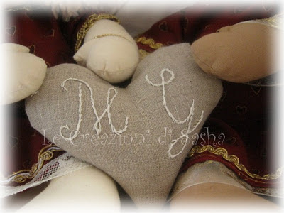 Bambole bomboniera per i testimoni (angeli del mondo) IMG_3717