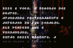 [GBA] Breath of Fire 2 B5