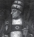 La Orden Templaria conocía y explotaba el continente Americano antes del 1300 d.C. Homena1