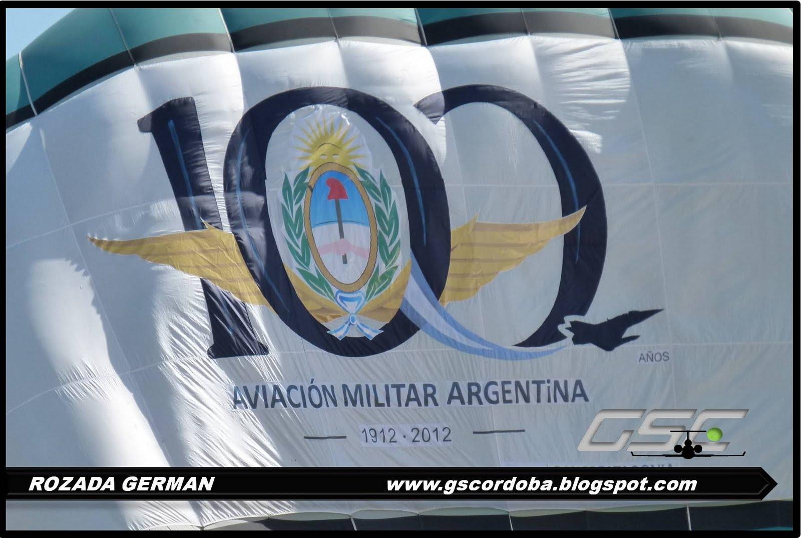 Armée argentine/Fuerzas Armadas de la Republica Argentina - Page 4 Imagen1
