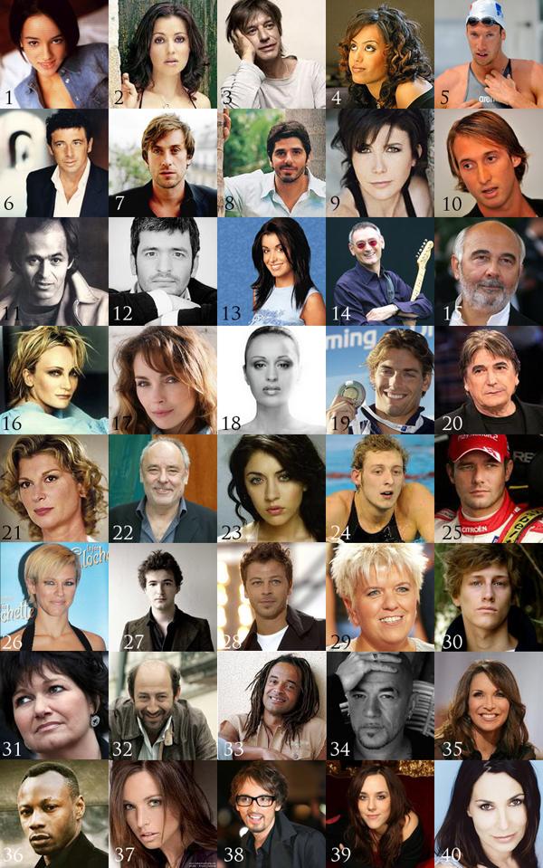 Les Enfoirés - Страница 5 Enfoires-2011-mosaic_600