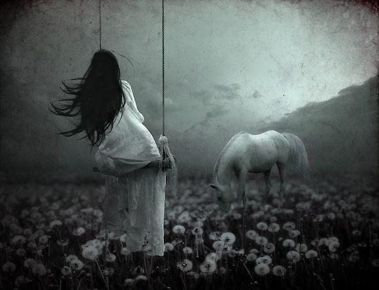 Sweet Dreams.... 1334562-2-in-my-dreams