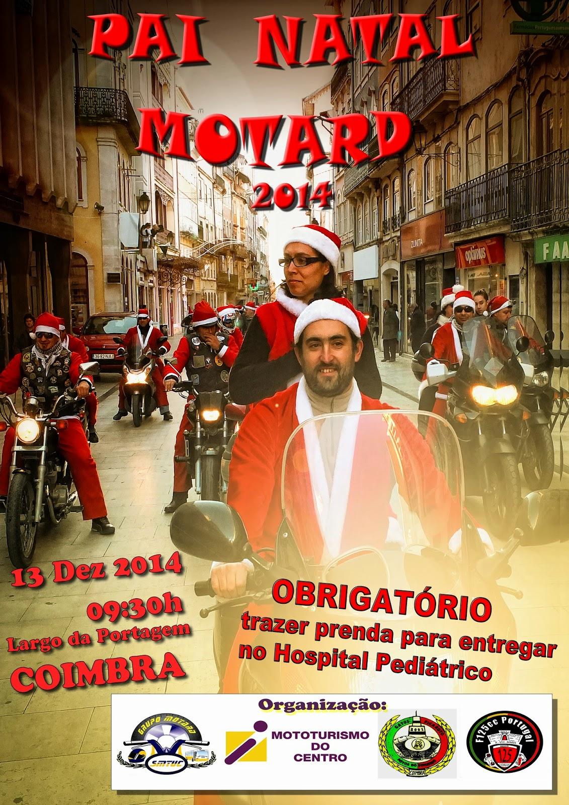 Desfile Pai Natal Motard 2014-Coimbra Cartaz%2BPai%2BNatal%2BMotard_2014_net