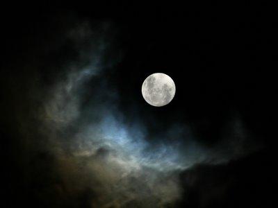 POEMAS SIDERALES ( Sol, Luna, Estrellas, Tierra, Naturaleza, Galaxias...) - Página 15 Luna%2Binvierno