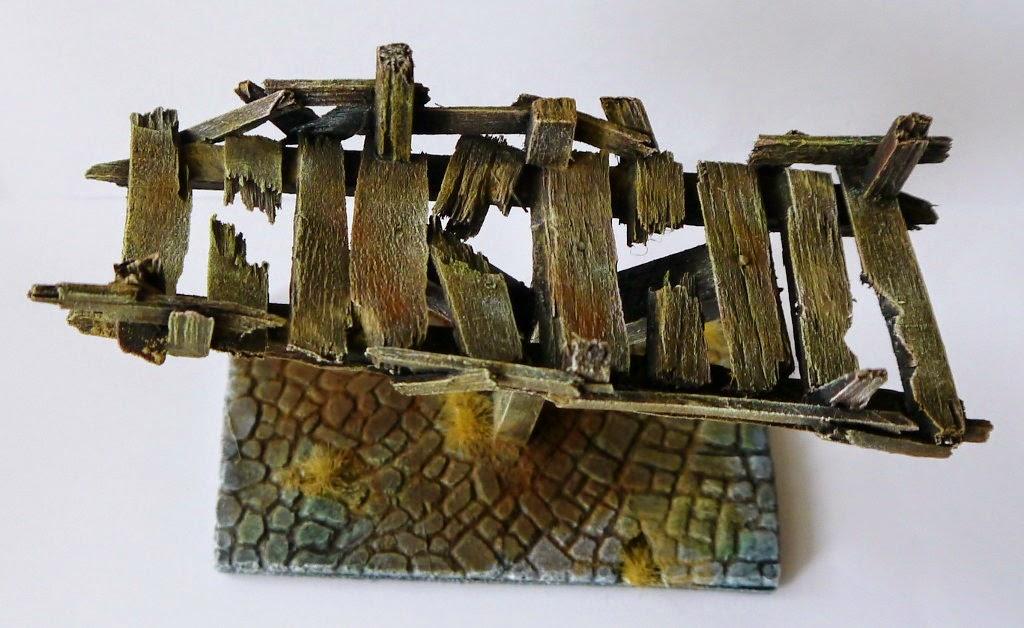 Dwalthrim's smithy - my table and terrain - Page 2 Kladka_lacznik_02