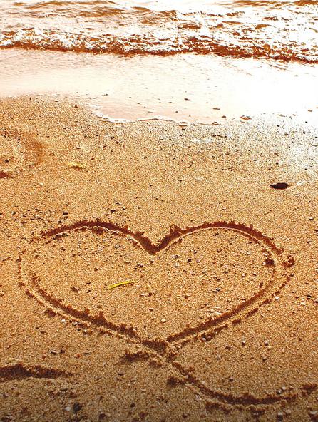 Srce srcu - Page 3 Hart_van_zand_op_het_strand