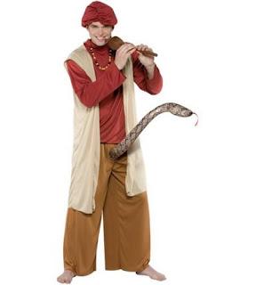 Entrada de la Fiesta en Giudecca  - Página 2 Halloween-disfraces-curionotas
