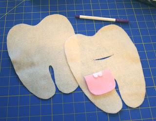 зубная фея IMG_6264