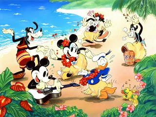 أكبر موسوعة لصور شخصيات فيلم ميكي ماوس  Www.wallcate.com%20%2823%29