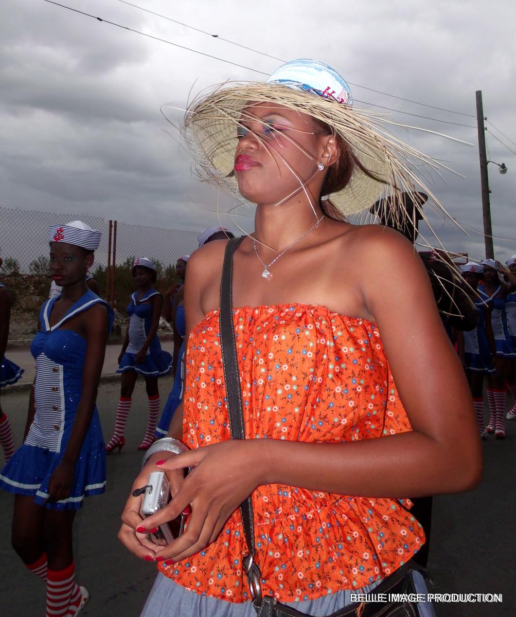 Festival de la mer au Cap-Haitien  :13 au 15 juille saki rete anko  nan vil Okap 24-24-GEDC0044