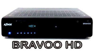 NOVA ATT AZBOX BRAVOO HD (ANTIGO) VOLTA SKS E IKS NÃO E OFICIAL–10.09.2014 Azbox_bravoo_hd1__46667_zoom