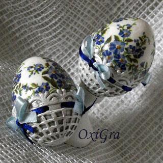 Идеи Декора яиц к Пасхе DSC00079