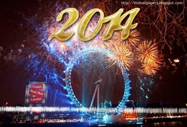 Blogres New-year-wishes-quotes-2014-wallpapers-images-photos-021