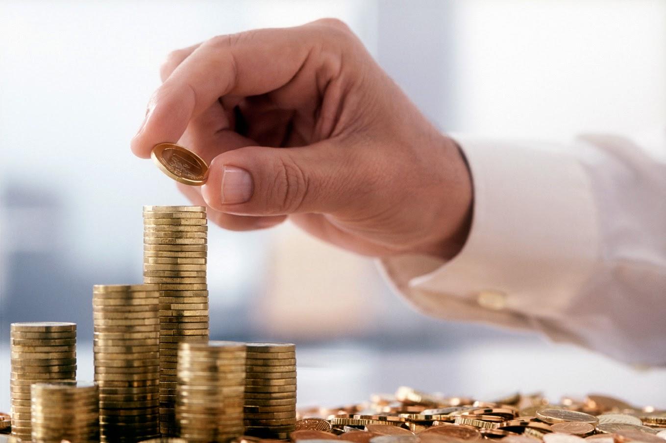 Afirmación poderosa para atraer riqueza Pago-de-impuestos