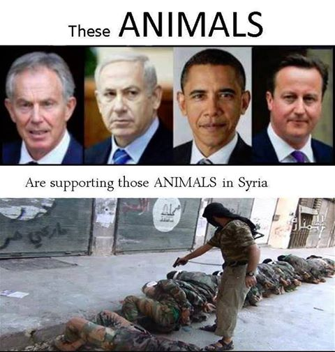 10.000 palestinos huyen ante la amenaza de Israel - Página 6 Siria-resiste-otan-terroristas-nwo-nuevoordenmundial-illuminati-libia-siria-iran-3www-guerramundial-agenda-obama-neatanyahu-blair-inglaterra-israel