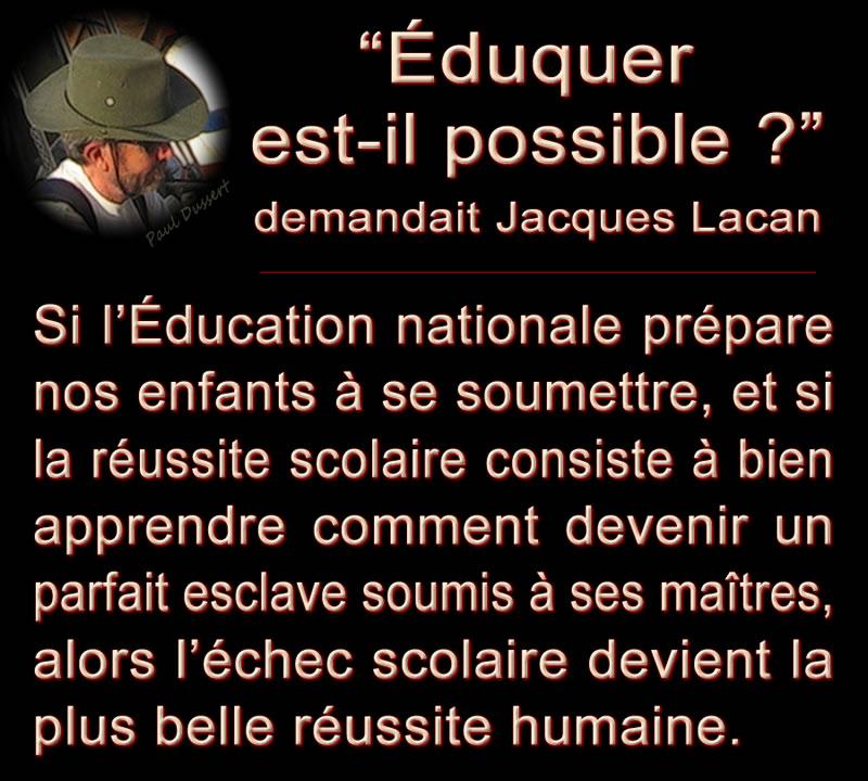 Vox Populi - Page 21 Education_03