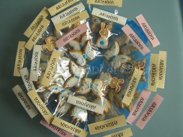 Biscotti decorati... ricordo di compleanno IMG_3313