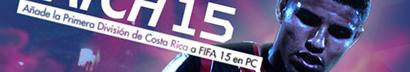 Liga Tica para FIFA 15 Fifacr%2Bpatch