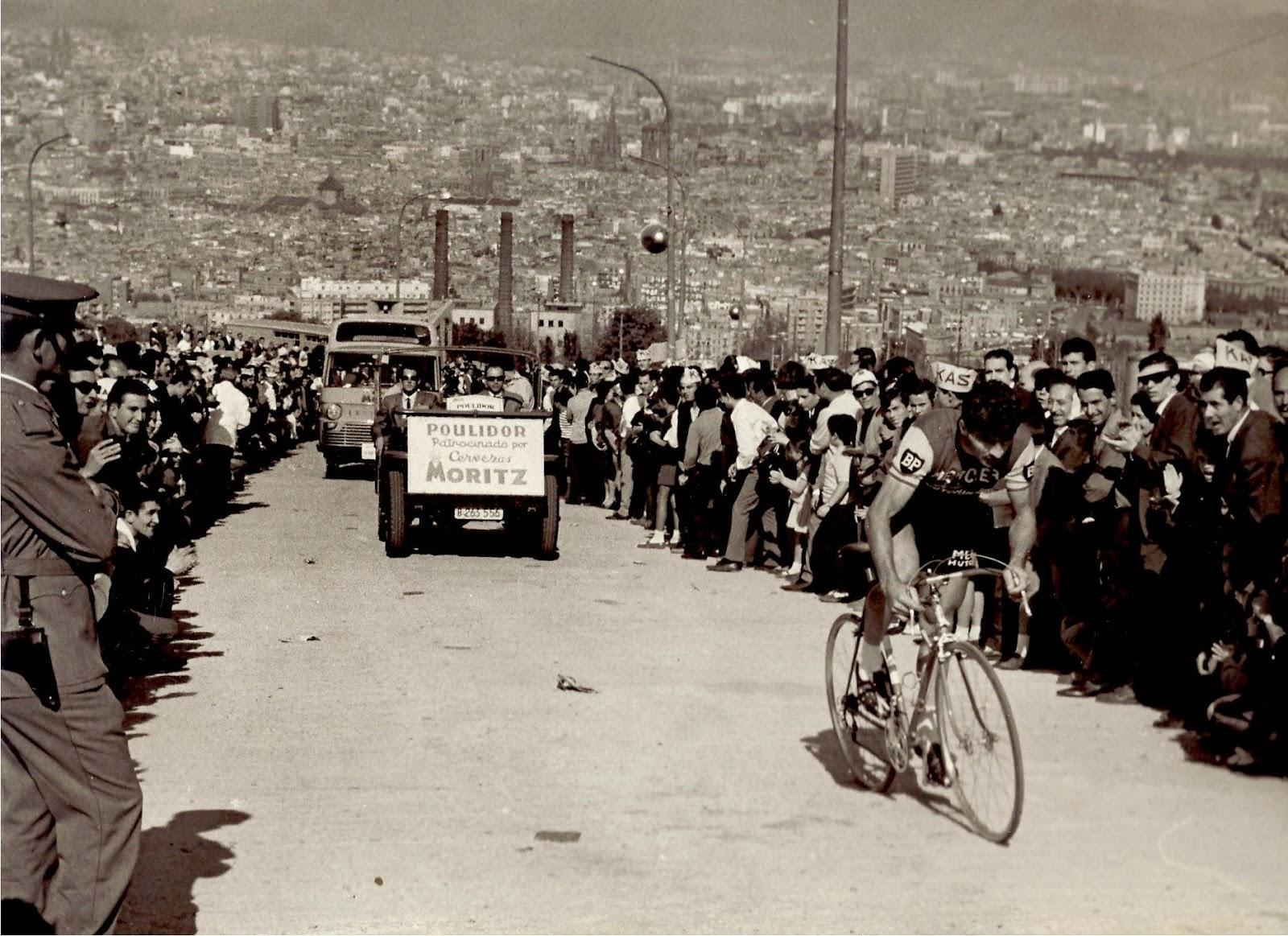 Fotos históricas o chulas de CICLISMO - Página 2 008%2BR.Poulidor%2B1er%2BClasif.