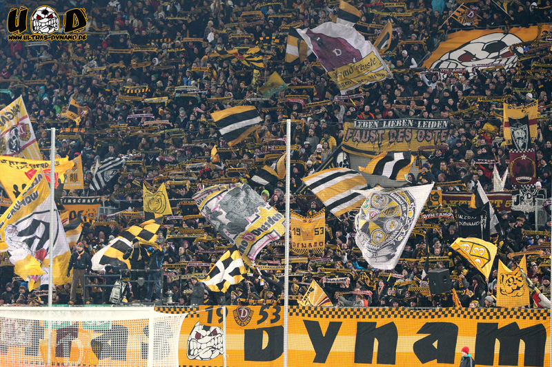Dynamo Dresden - Pagina 2 02