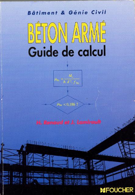 Méthodes de Calcul Béton Armé (Dalles,Poutres,Poteaux,Semelles.....) Plus de 15 Fichiers  Capture