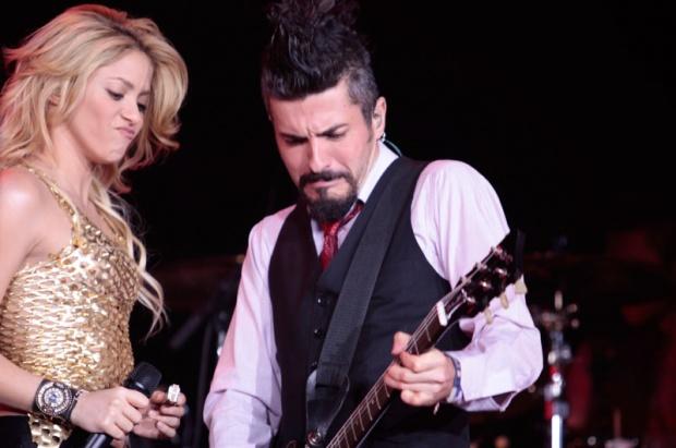 Galería » Apariciones, candids, conciertos... - Página 2 Shakira%2Bu%2Bbeogradu%2B%252834%2529_1304969616_620x0