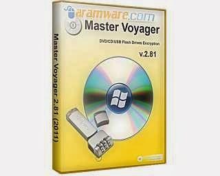 Master Voyager 3.2 لحماية الفلاش ميموري Master-Voyager%5B1%5D