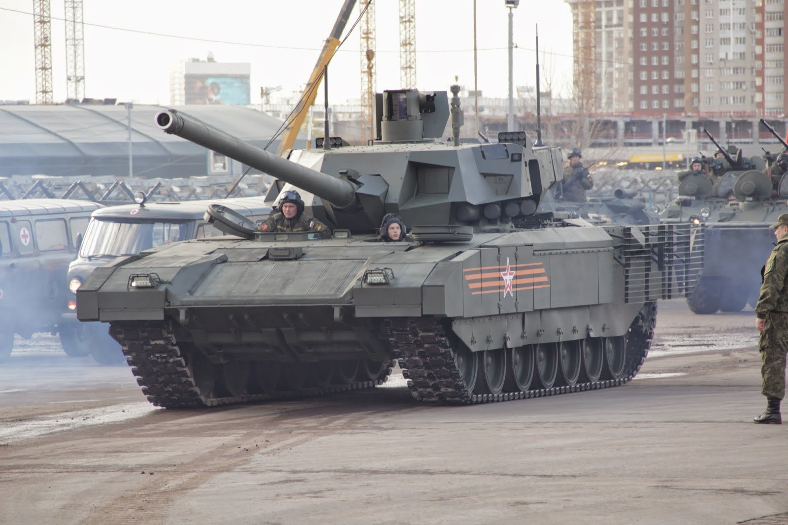 [Official] Armata Discussion thread #2 - Page 32 0_d2203_364f1442_orig