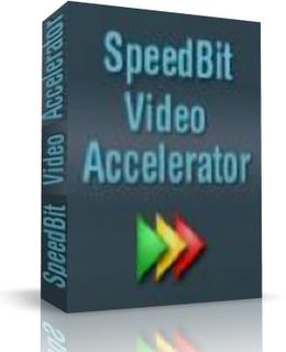 برنامج SpeedBit Video Downloader 2013  452735243_orig