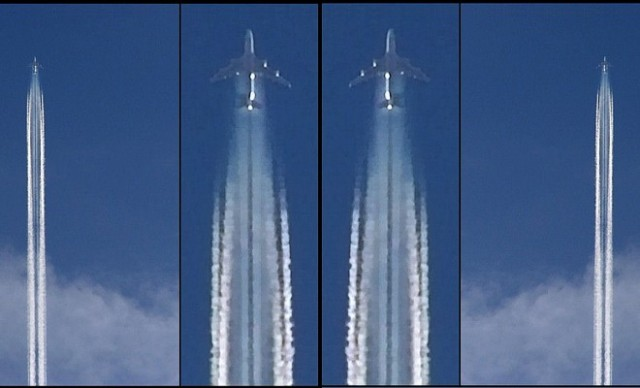 The United Nations Exposes Chemtrails 100% PROOF We Are Being Poisoned  Chem-660x400-640x388