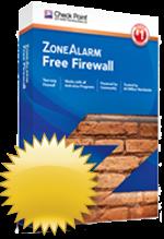 ZoneAlarm Free Firewall 11.0.000.504 الجدار الناري المجاني زون الارم Freeza_2011_150x219_star%255B1%255D%5B1%5D