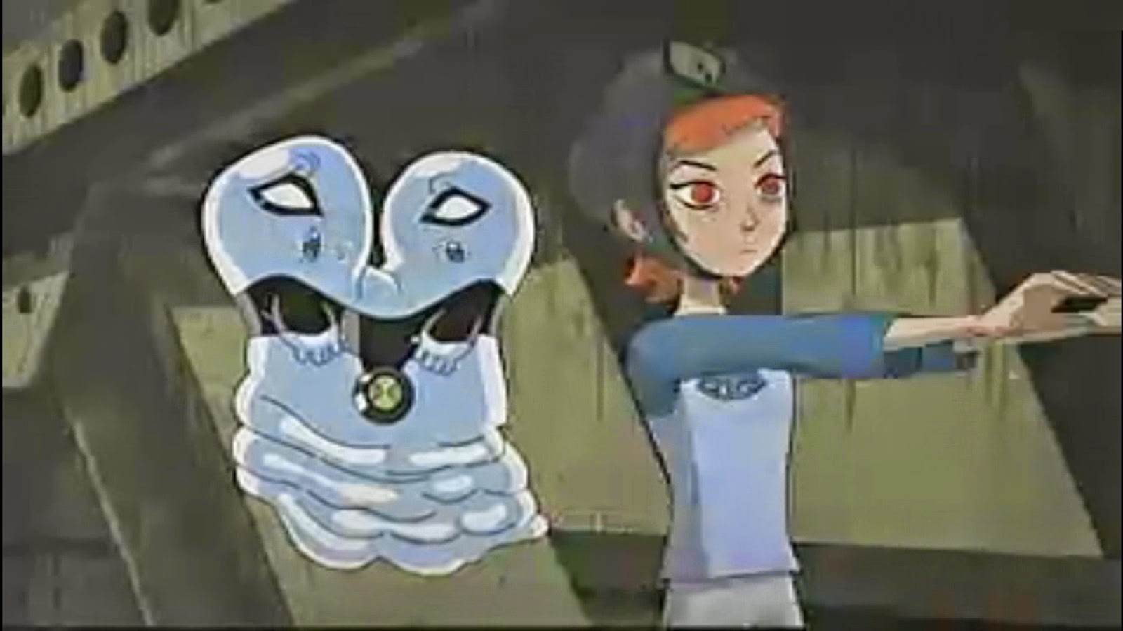 Ben 10 special in latin america comes with never-before seen aliens!!! Ben%2B10%2BAcesso%2BTotal%2B(1)