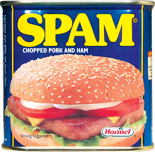 Spam - Page 39 Spam%2BCan