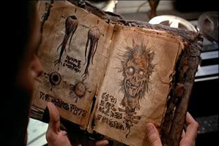 ¿Cual es el libro de tu vida? - Página 11 Necronomicon-evildead