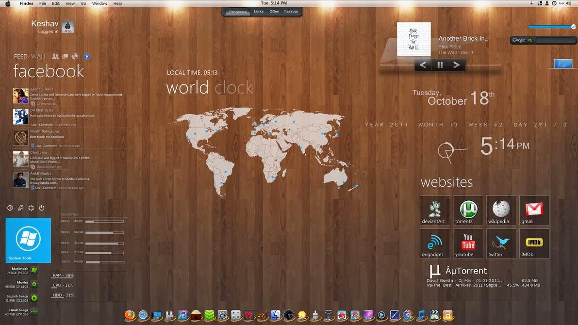 10 ثيم لويندوز 7 Mac_os_for_windows_7_by_imcoolkk-d498clt.png