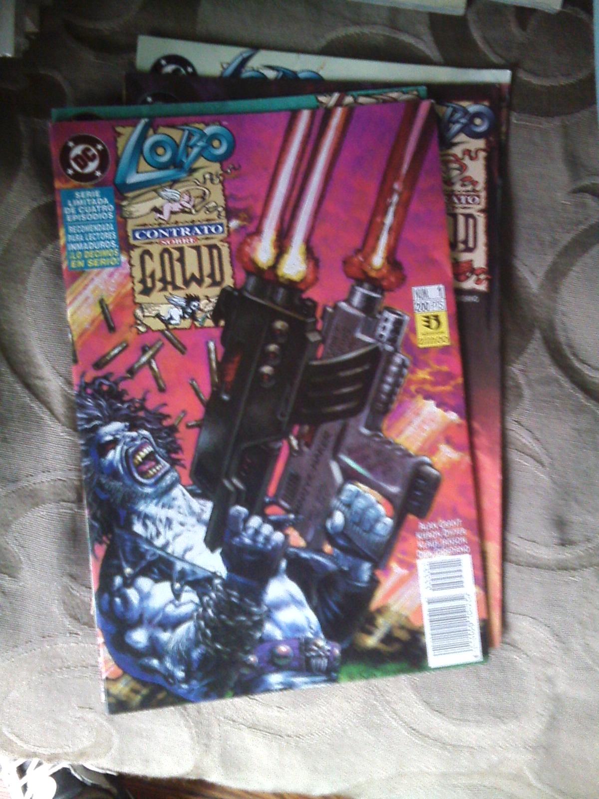 [Comics] Siguen las adquisiciones 2015 - Página 9 CAM05296