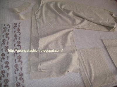 Provocarea I, la croitorie: maleta/ helanca  - Pagina 4 118_0107