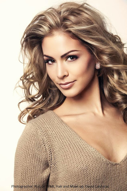 ★ MISS MANIA 2013 - Patricia Rodriguez of Spain !!! ★ Nathalie-den-Dekker-Miss-International-Netherlands-2013-00