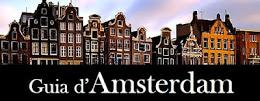 GUIA D'AMSTERDAM Banner%2BAmsterdam