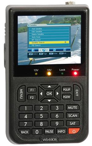 SatLink WS 6906 Ws6906_5