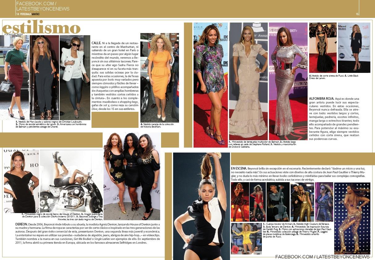 Fotos de Beyoncé > Nuevos Shoots, Campañas, Portadas, etc. - Página 23 Avanitas%2B%25283%2529