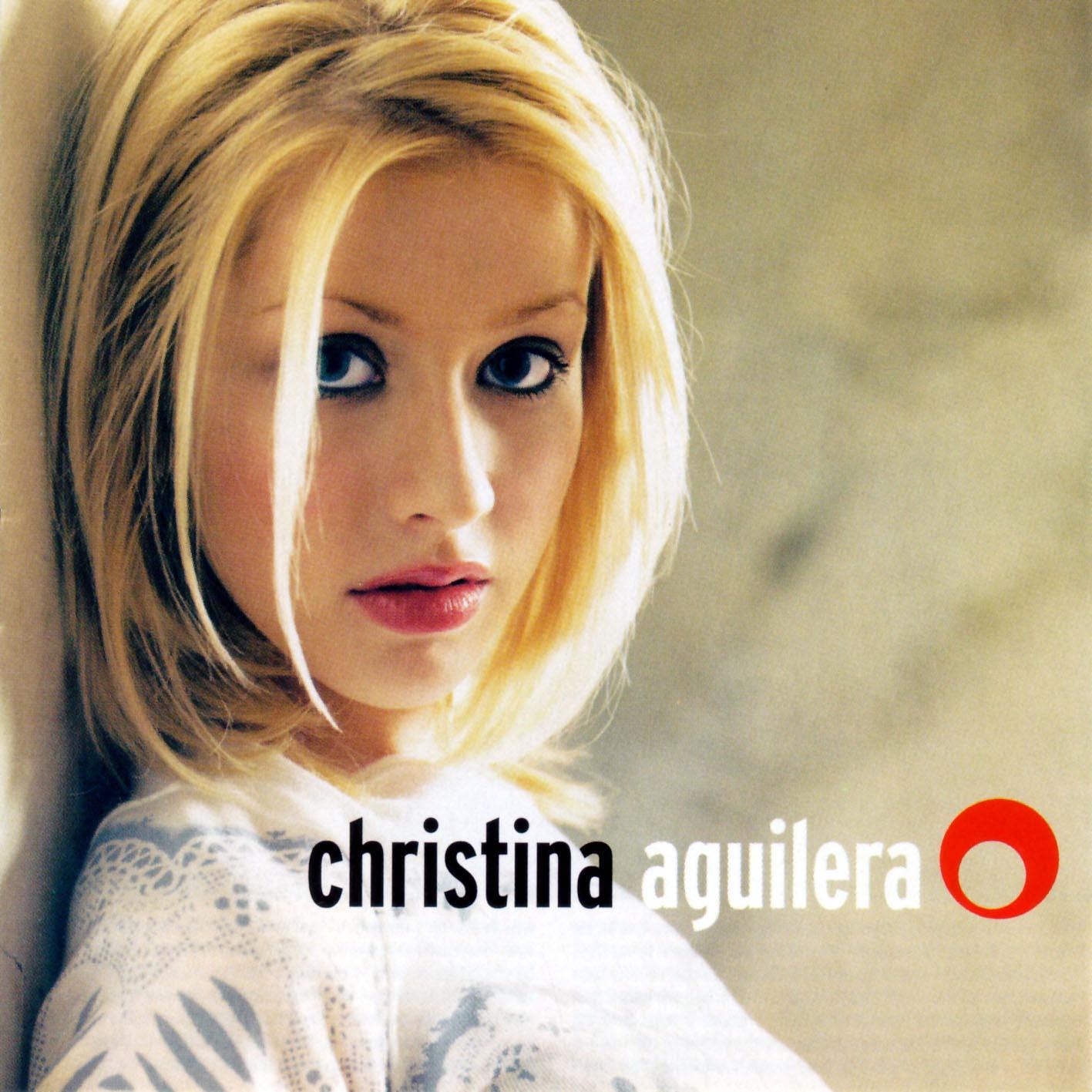 #SexyTopic (30) - Página 26 Christina-Aguilera---Reflection