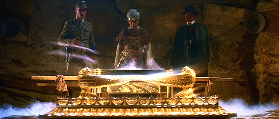 The United States of the Solar System, A.D. 2133 (Deep State Nine) - Page 23 Indiana_jones_and_the_raiders_of_the_lost_ark_belloq_toht_ark_opening_toys