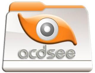 تحميل برنامج ACDSee Free 1.0.18 لتعديل و اضافة التأثيرات علي الصور 794509181