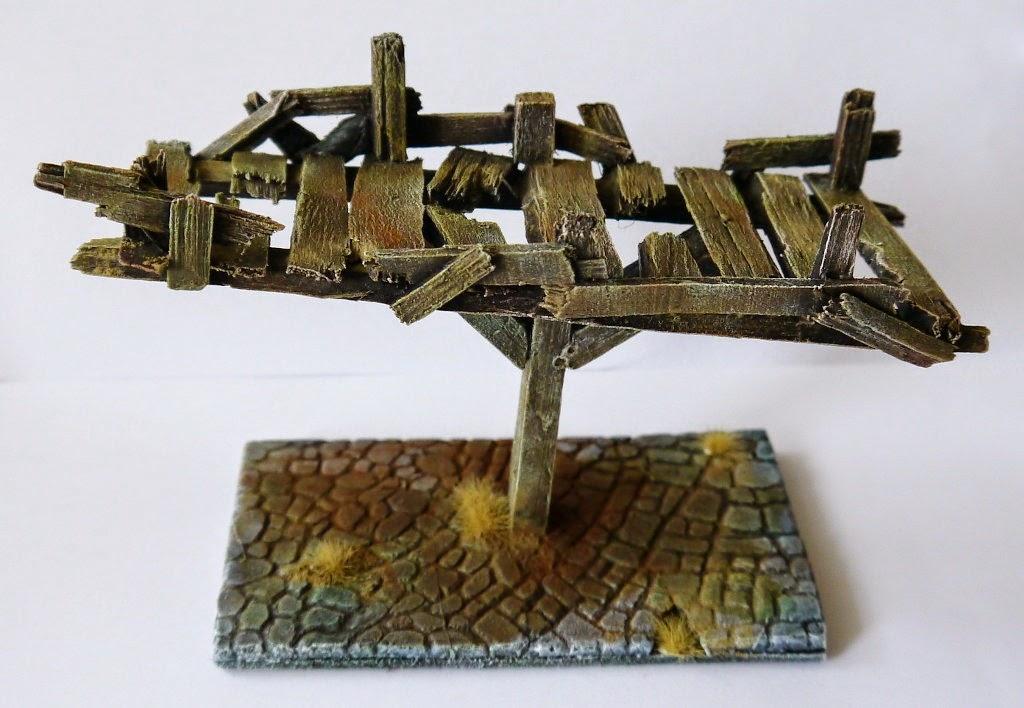 Dwalthrim's smithy - my table and terrain - Page 2 Kladka_lacznik_01